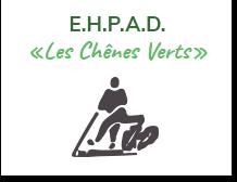 EHPAD Les Chênes Verts